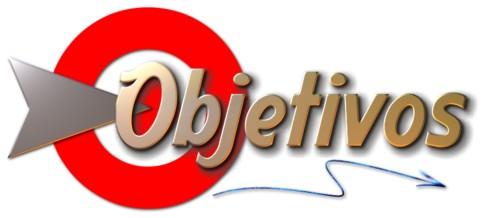 logo_objetivos_1500